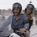 """In prima serata su RaiMovie  """"La scelta """", il film girato a Bisceglie"""