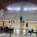 Star Volley, ottime indicazioni dal test di Gioia del Colle