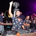 Il dj e producer Amorhouse vola in Giappone ed esporta l'italian touch