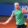 Pellegrino eliminato nelle qualificazioni del Roland Garros
