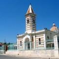 Un evento di beneficenza a Bisceglie per salvare il santuario del Santissimo Salvatore di Andria