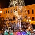 Bisceglie d'amare: «Non opportuno destinare 29mila euro per le luminarie»