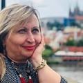 Angela Dell'Olio nuovo segretario Flc-Cgil Bat