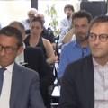 Il sindaco Angarano a Bari per un incontro sul Distretto urbano del commercio