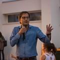 Angarano sulla vicenda degli atti osceni: «Riflettiamo sulla deriva morale»