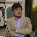 Angelo Pedone incluso nell'organismo indipendente di valutazione delle performances del comune di Trani