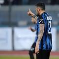 Angelo Scalzone ripensa alla retrocessione col Bisceglie: «Difficile smaltire una sconfitta ai rigori»