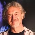 Angelo Tortora è il nuovo presidente del Conbitur