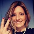 Un concerto in memoria di Antonella Dell'Olio