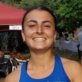 Una splendida Antonella Todisco conquista il bronzo nei 100 metri Allieve