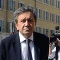 Antonio Azzollini: «Resto in Forza Italia pronto a fare la mia parte»