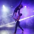 """""""Coesistenza """", due serate per il nuovo progetto coreografico di Antonio Caggianelli"""