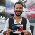 En plein di biscegliesi alle semifinali nazionali di Area Sanremo