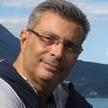 Coni Bat, il bilancio del delegato Antonio Rutigliano