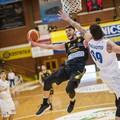 Antonio Smorto torna a Bisceglie