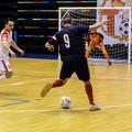 Coppa Divisione per la Diaz sabato 15 settembre