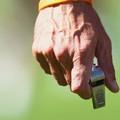 Paganese-Bisceglie, arbitro lombardo per la sfida che decide una stagione