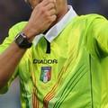 Le terne arbitrali della 27esima giornata di Serie C