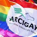L'Arcigay incontra i candidati alla presidenza della Regione