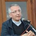 Nuove nomine alla guida delle parrocchie biscegliesi