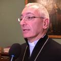Coronavirus, messaggio alla comunità dell'Arcivescovo D'Ascenzo