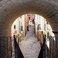 Donne e nobiltà, itinerario alla scoperta dei luoghi storici di Bisceglie