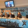 La finale regionale di Area Sanremo approda a Bisceglie