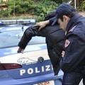 Fermato a Corato per furto con scasso 38enne: aveva con sé anche un assegno rubato a Bisceglie