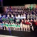 Artedanza in scena al Teatro Mediterraneo