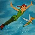 Peter Pan: CompagniAurea e Terzo Circolo San Giovanni Bosco in scena a San Silvestro