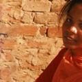 Il Popolo della Famiglia: «Accogliamo Asia Bibi a Bisceglie»