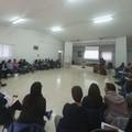 Nuovo consiglio d'amministrazione per la Comunità Oasi 2