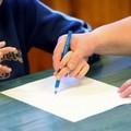 È partito il servizio di assistenza specialistica nelle scuole di Bisceglie e Trani