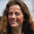 Governo Draghi, la barlettana Assuntela Messina nella squadra dei sottosegretari