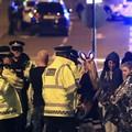 Attentato di Manchester, la testimonianza di una biscegliese