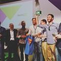 Digithon, i vincitori un anno dopo: i protagonisti di Aulab si raccontano in una videointervista