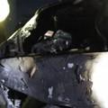 L'incendio all'auto dell'assessore Parisi fra i temi del coordinamento delle forze di polizia in Prefettura