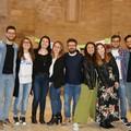 """""""Il sangue fa buon vino """": Calici nel Borgo Antico per la solidarietà"""