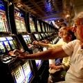 Un convegno sui modelli di intervento socio-sanitario contro il gioco d'azzardo
