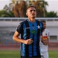 Lecce cinico, Bisceglie sfortunato: nerazzurri fuori dalla Coppa Italia