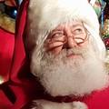 """I prossimi eventi del  """"Villaggio di Babbo Natale """""""