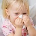 """La  """"mia """" influenza"""