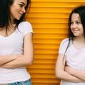 """""""Per te """", campagna informativa della Fidapa dedicata alle adolescenti"""