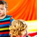 Bicistaffetta fra le scuole biscegliesi per i diritti dell'infanzia