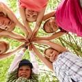 Buona estate ai nostri bambini
