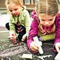 Partono le attività estive del centro polivalente per minori