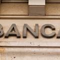 Cala il numero delle rapine in banca nei primi 9 mesi del 2020