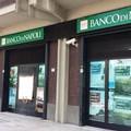 """Intesa San Paolo e Banco di Napoli presentano a Trani  """"Resto al Sud """""""