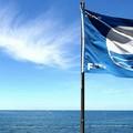 Turismo, cultura e... bandiera blu a Bisceglie