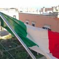 Ambasciatore italiano ucciso in Africa, bandiere a mezz'asta a Bisceglie